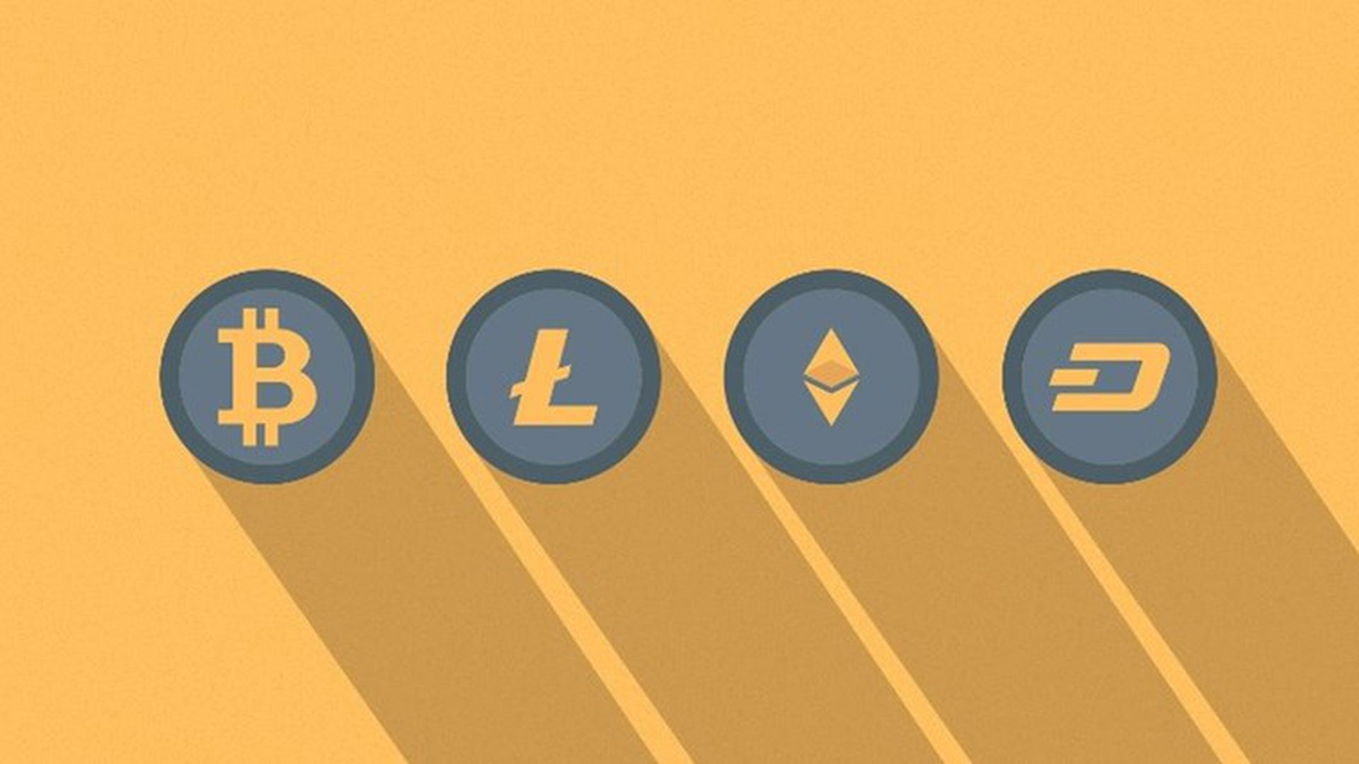 Tržište kriptovaluta – Bitcoin Radionica