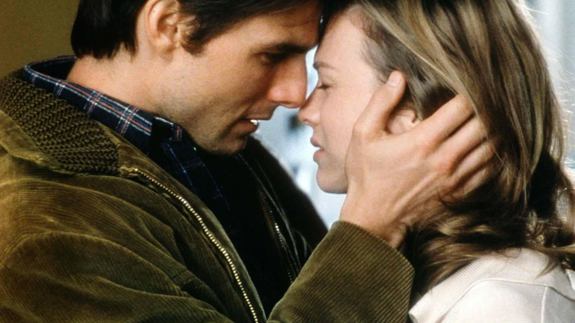 Ljubavne drame filmovi