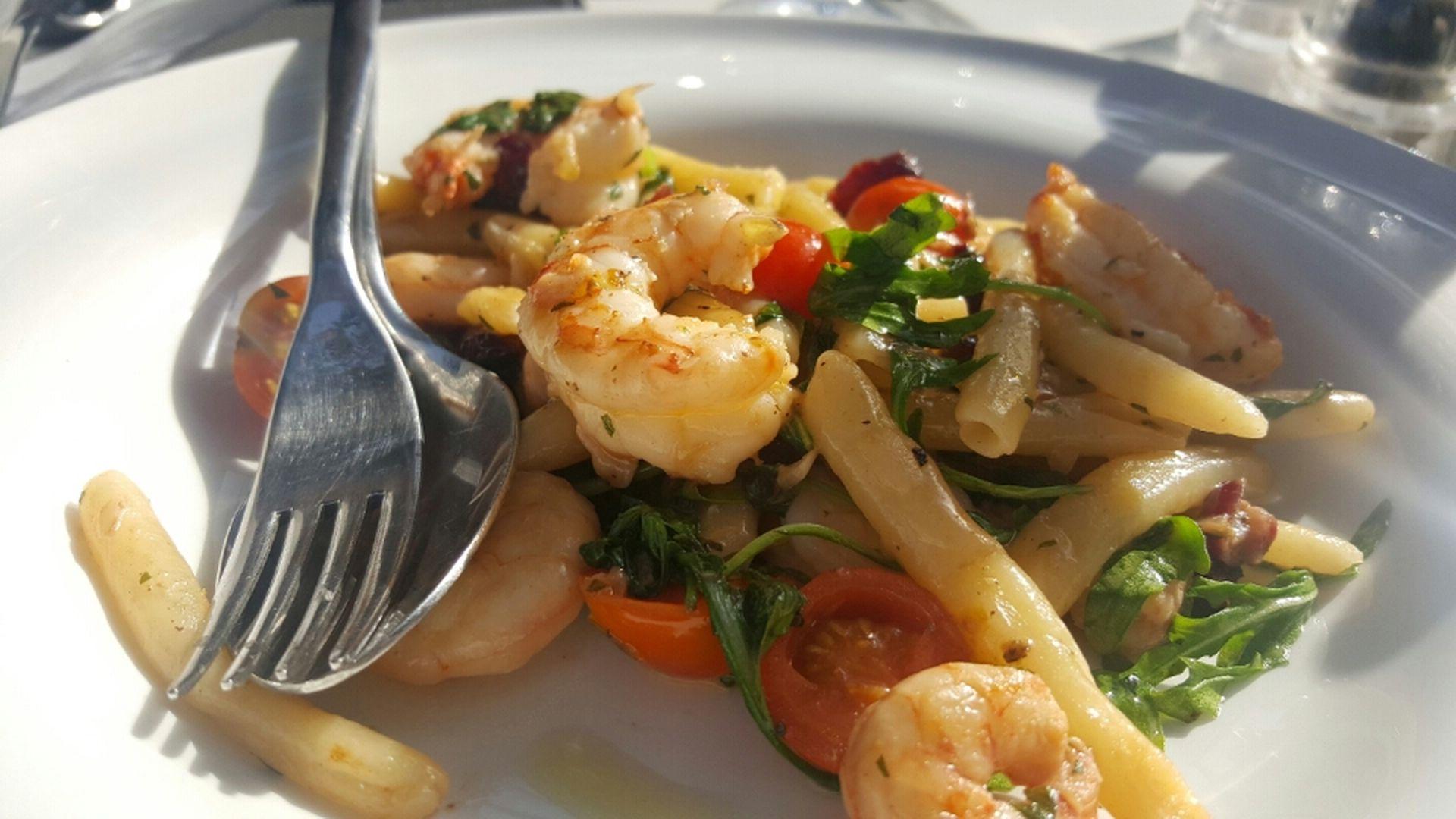 Posjetili smo Korčulu: Evo koje restorane ne propustiti (Prvi dio) - Punkufer.hr