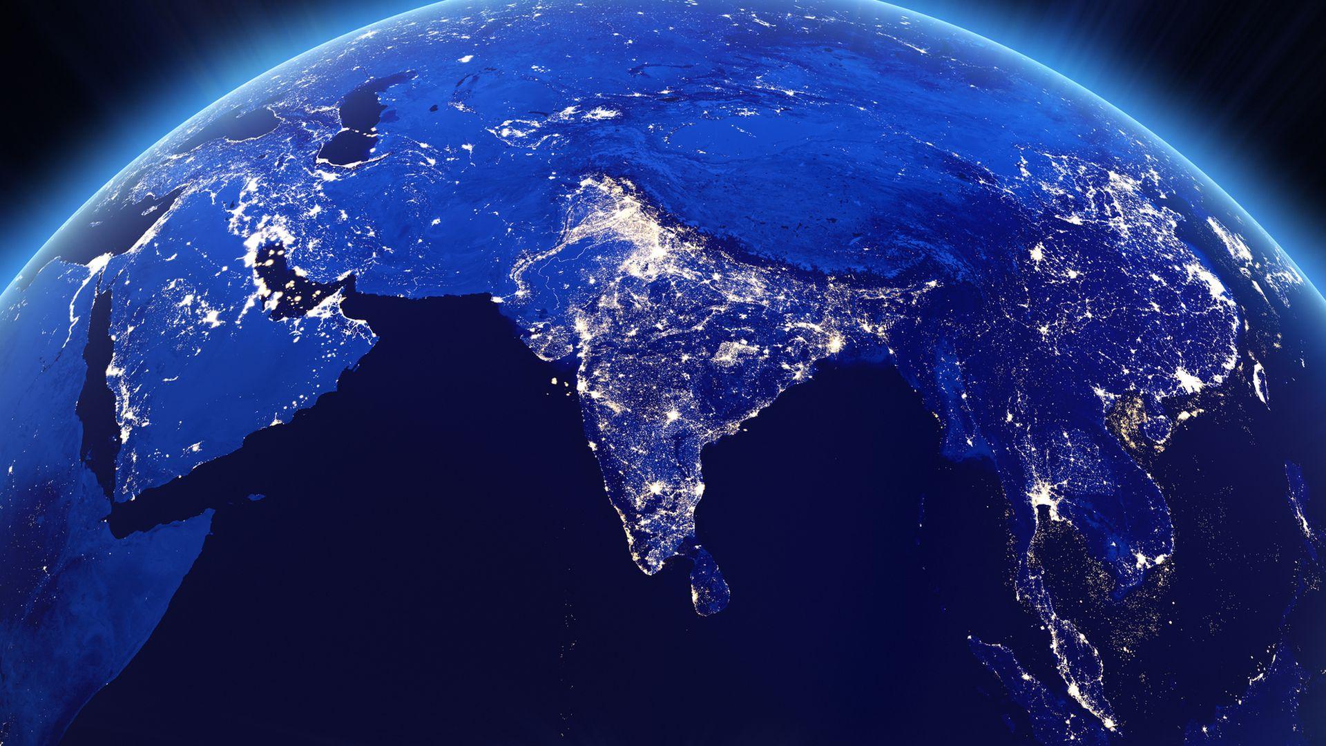 Top indijski izlasci
