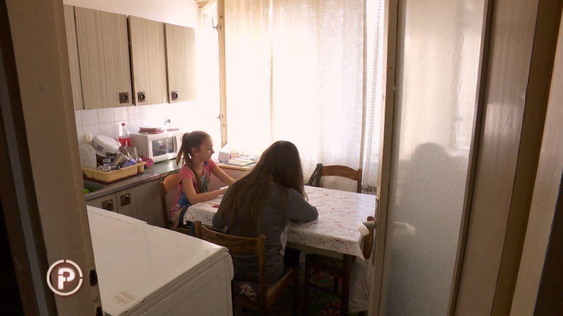 upoznavanje s jednom samohranom mamom najpopularnije mjesto za upoznavanja u Americi