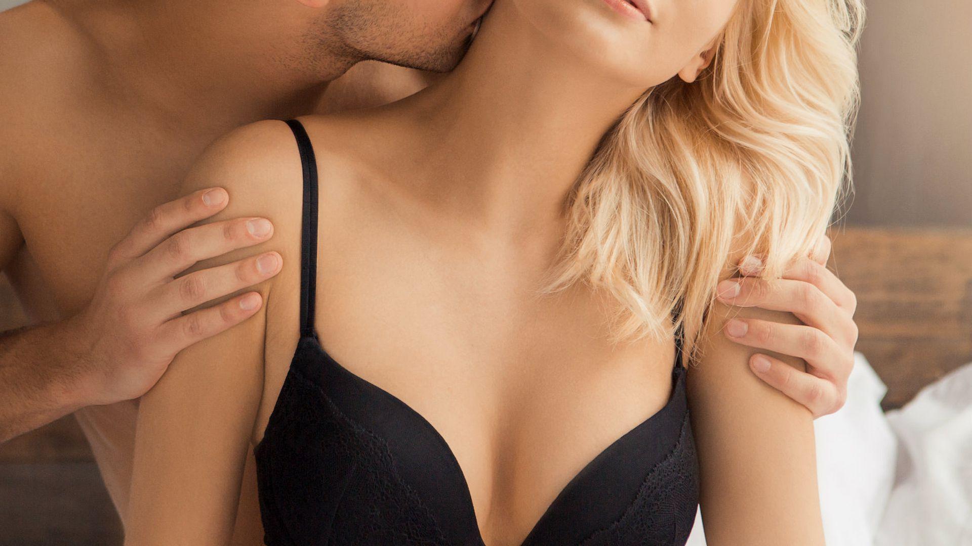 ženske tablete za orgazamjedu crnu pičku com