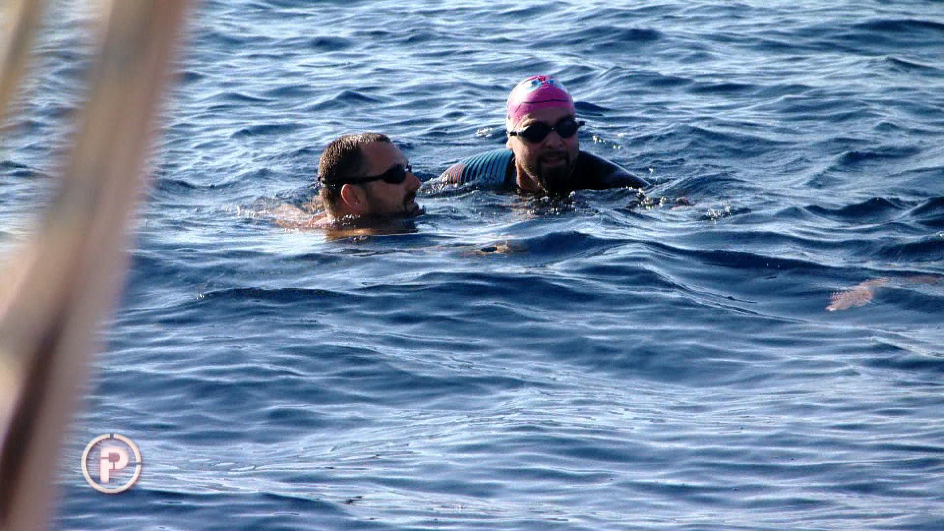 izlazi iz pluta od preko 50-ih godina kako mogu spojiti filter za bazen