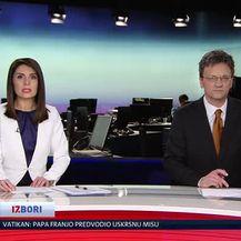 U vašem gradu - Valpovo (Video: Dnevnik Nove TV)