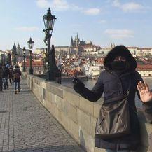 Hrvatski IT stručnjaci iseljavaju u Češku (Foto: screenshot/Informer) - 3