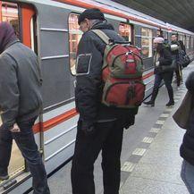 Hrvatski IT stručnjaci iseljavaju u Češku (Foto: screenshot/Informer) - 5
