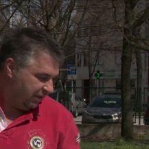 Demografija - ključan problem (Video: Dnevnik Nove TV)