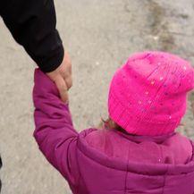 Demografija - ključan problem (Foto: Dnevnik.hr) - 2