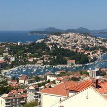 Dubrovnik - grad bez studentskog doma (Foto: Dnevnik.hr) - 2