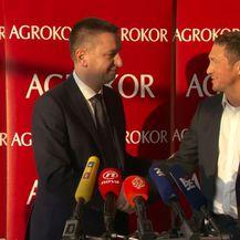 Agrokor (Foto: Dnevnik.hr)