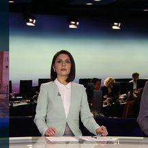 Ivana Brkić Tomljenović o sastanku posebnog stručnog povjerenstva (Video: Dnevnik Nove TV)