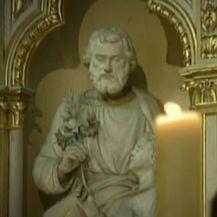 Crkveni skandal u Splitu (Foto: Dnevnik.hr) - 1