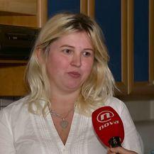 Marija Grgić (Foto: Dnevnik.hr/arhiva)