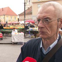 Umirovljenik (Dnevnik.hr)