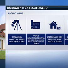 Još tri mjeseca za legalizaciju stambenih objekata (Foto: Dnevnik.hr) - 3