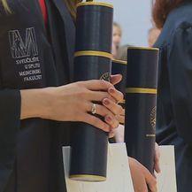 Nadzor otkrio krivotvorene diplome (Foto: Dnevnik.hr) - 1