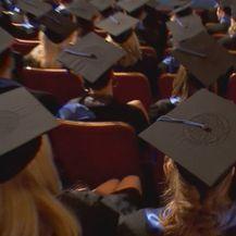 Nadzor otkrio krivotvorene diplome (Foto: Dnevnik.hr) - 2