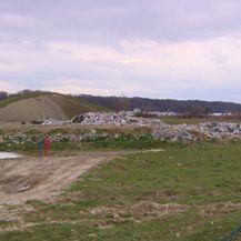 Priča o deponiju na zagrebačkoj Savici se nastavlja (Foto: Dnevnik.hr) - 9