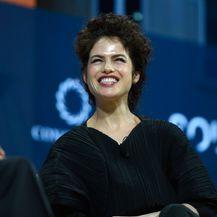 Neri Oxman (Foto: Getty Images)
