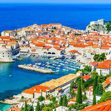 Dubrovnik (Foto: Guliver/Thinkstock)