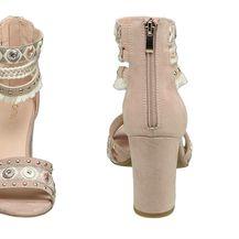 Sandale iz Deichmanna koje će biti zvijezda kombinacije - 2
