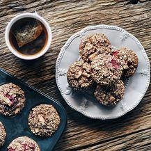 Zobeni muffini
