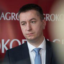 Fabris Peruško (Foto: Davor Puklavec/PIXSELL)
