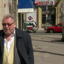 Burni dani za vladajuću koaliciju (Video: Dnevnik Nove TV)