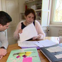 Apsurdi s kojima se svakodnevno susreću hrvatski poduzetnici (Video: Dnevnik Nove TV)