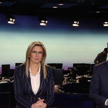 Ivan Forjan i Ivan Bračić uživo o apsurdima s kojima se susreću poduzetnici (Video: Dnevnik Nove TV)