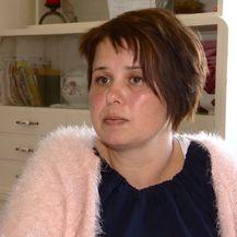 Melis Kostanjevac, poduzetnica (Foto: Dnevnik.hr)