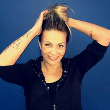 Paola Valić Bekić (Foto: Daniel Delale)