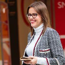 Street style dame iz centra Zagreba - 3