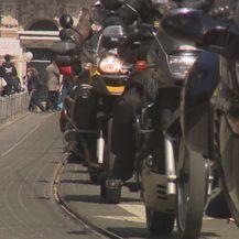 Počela motociklistička sezona (Foto: Dnevnik.hr) - 3