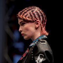 Hairstyle News Festival u Zagrebu - 4