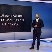 Videozid Vjekoslava Đaića (Foto: Dnevnik.hr) - 1