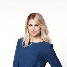 TLZP Ana Vilenica