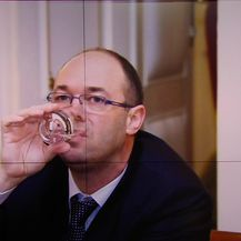 Goran Jandroković o izjavi Davora Ive Stiera (Video: Vijesti u 17 h)