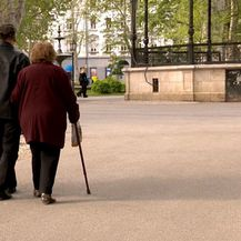 Stiže razlika mirovina (Foto: Dnevnik.hr) - 3