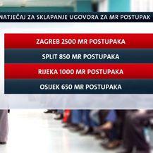 Pomoć za smanjenje lista čekanja (Foto: Dnevnik.hr) - 3