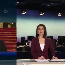 Peđa Grbin o ratifikaciji Istanbulske konvencije (Video: Dnevnik Nove TV)