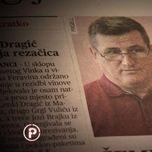 Zlatko Pinjuh (Foto: Dnevnik.hr)