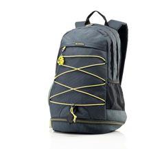 Sportski ruksak Seaberg 24/7, Top Shop 149,95 kn