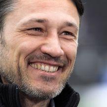 Niko Kovač (Foto: AFP)
