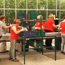 U Hrvatskoj najviše prekarnih radnika od svih zemalja EU (FOTO: screenshot/Informer)