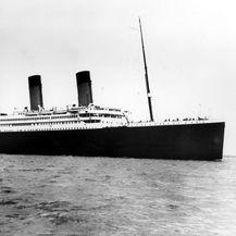 Titanic - 7