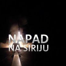 Specijal Nove TV (Foto: Dnevnik.hr)