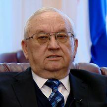 Anvar Azimov (Foto: Nova TV)