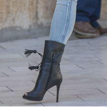 Street style Zadar - 3