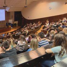Budući liječnici ostaju bez pripravničkog staža (Foto: Dnevnik.hr) - 1
